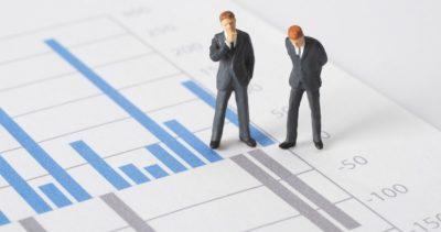 Business report analyze
